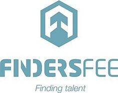 FindersFee Sverige AB A modern headhunting business, helping companies to succeed with their recruits in a time- and cost- efficient way. Become a franchisee for FindersFee! Franchise Companies, Mobile Marketing, How To Become, Abs, Success, Business, 6 Pack Abs, Store, Six Pack Abs