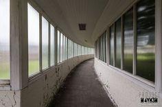 A Scottish Psychiatric Hospital