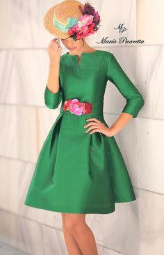 52d86f074 como comprar un vestido de fiesta barato - Articulos Gratis