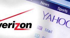Verizon quiere retirar su oferta por Yahoo: reporte   Tras el anuncio de ayer de que más de mil millones de cuentas de Yahoo fueron 'hackeadas' en 2013 Verizon está buscando un precio menor o incluso una salida.  El pasado mes de julio Verizon acordó la compra de Yahoo! y todos sus servicios por poco menos de 5.000 millones de dólares. No obstante todavía pueden cambiar muchas cosas. El pasado mes de noviembre las autoridades descubrieron que los datos de 500 millones de cuentas en Yahoo…