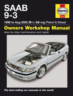 ford explorer and mazda navajo haynes repair manual proyectos que rh pinterest com Ford Explorer Interior 92 ford explorer repair manual pdf
