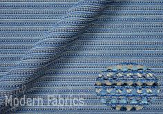 Knoll Panache CR HC10475 : Harmony > New Arrivals > Modern Fabrics Store