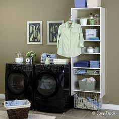 Other Spaces laundry-room