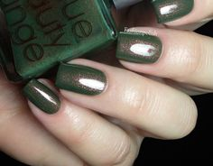 Fashion Polish: Rescue Beauty Lounge Emoting Me collection unveiling!
