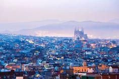 HOLA! - Barcelona! http://www.whynotfly.pl/dla-podroznikow/blogi-why-not-fly/porady-specjalisty-why-not-fly/