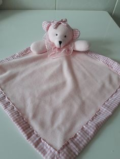 Easy Sewing Projects, Hugs, Dyi, Aurora, Sculpting, Clothes, Fabric Dolls, Animal Pillows, Things To Make