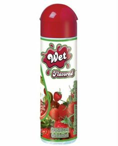 Wet Clear Bodyglide Flavored Lubricant - Kiwi Strawberry 3.5 oz. by Wet. Save 62 Off!. $6.84. neat o. fast shipping. great price. WET- CLEAR FLAVORED BODY GLIDE is formulated according to the highest industry standards. Water based WET- CLEAR FLAVORED BODY GLIDE  is doctor recommended, harmless if ingested, sugar free, colorless, non-staining, and stays WET- to provide long lasting silky smooth lubrication.  Directions: Use WET- CLEAR FLAVORED BODY GLIDE as needed to supplement...