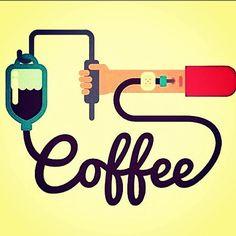 Buenos días!  #CoffeeLovers es hora de una deliciosa  taza del mejor café  #AromaDiCaffé. Conócenos en el C.C. Metrocenter pasaje colonial. #AromaDiCaffé #MomentosAroma #SaboresAroma #Coffee #CoffeeLovers #CoffeeMoments #CoffeeTime