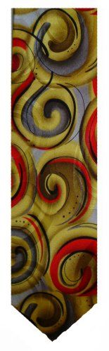 Men's J. Snail, Swirls, Objects, Nautilus, Neckties, Prints, Stuff To Buy, Amazon, Collection