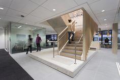 Gallery   Australian Interior Design Awards SSFS NSW