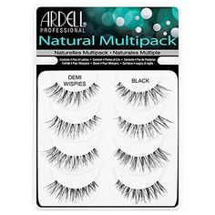 Original Wholesale 50 Pairs New Artificial Eyelashes Simulated 217 Pure Hand-made Cotton Yarn Dry Naturally Lashes Faux Mink Matching In Colour Beauty Essentials