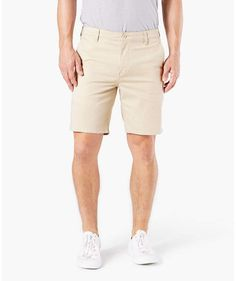 Mountain Khakis Island Skirt Classic Fit