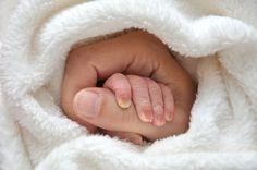 Group B Strep (GBS) in Pregnancy: What's a Mom to Do? - Aviva Romm