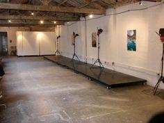 Collective, Camden   Dexter Moren Associates