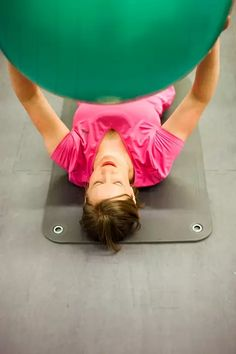 Näin laihdut 10 kiloa 10 viikossa - ota vinkit talteen - Laihdutus - Ilta-Sanomat Gym Equipment, Health Fitness, Exercise, Workout, Wings, Ejercicio, Work Out, Excercise, Work Outs