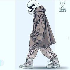 #sneakerart #artist @mikadololo