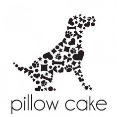 just a cute logo