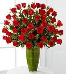 roses valentines day las vegas