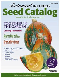 36 seed companies that send free catalogs right to your door how to get tons of free catalogs organic specialty heirloom rare seed catalogs
