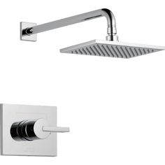 Delta Faucet T14253-WE