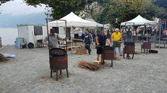 5hugs: gewesen: Castagnata - Kastanienfest
