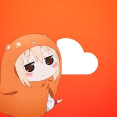 Kawaii App, Ghost Pokemon, App Anime, Cute App, Ios App Icon, Animated Icons, App Covers, Iphone Icon, App Logo