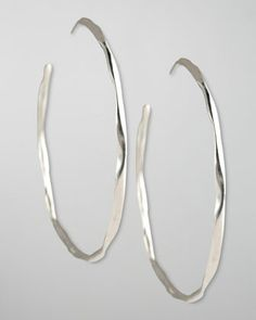 ippolita bastille necklace