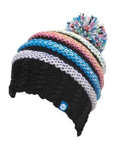 great for keeping you warm in the sand or on the street / so cute