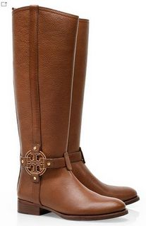 "need these boots- Tory Burch ""Amanda"" boots!!"