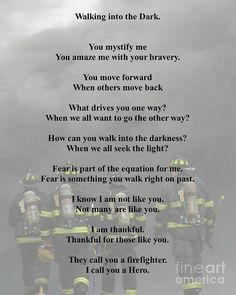 EMS Poetry