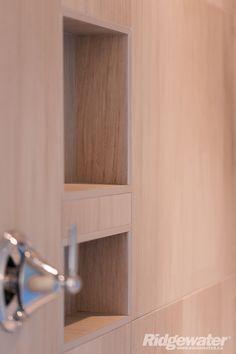 Door Handles, Flooring, Doors, Home Decor, Homemade Home Decor, Wood Flooring, Floor, Decoration Home, Door Knobs