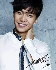 1000 Ideas About Lee Seung Gi On Pinterest Gu Family