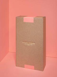 Notebook II designed by homework.