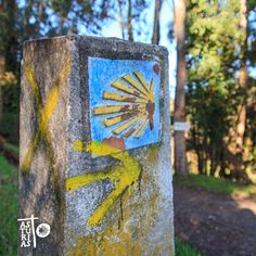 Llampaxuga. Loriana. Oviedo #CaminoSantiago #CaminoPrimitivo #Asturias