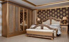 Belinda_klasik_yatak_odası_mobilyası
