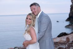 Wow what an amazing wedding big shout out to all the staff at Elixir Shout Out, Ibiza, Over The Years, Wedding Blog, Couple Photos, Amazing, Couple Pics, Couple Photography, Ibiza Town