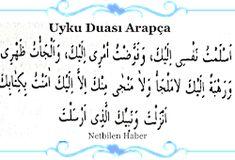 Her Türlü Dertten Sıkıntıdan Kurtulmak için Okunacak Garanti dua | Netbilen Haber Aspirin, Islam, Math, Africa, Health, Math Resources, Muslim, Mathematics