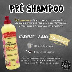 Beauty Tips Beauty Tips Curly Hair Tips, Curly Hair Styles, Natural Hair Styles, Hair Loss Women, Braids Wig, Body Hacks, Curly Wigs, Hair Repair, Perfume