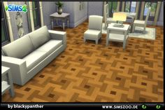 Luxus_Holzboden4