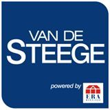 Amsterdam | Real Estate Companies, Estate Agencies, Agents, Brokers, Developers
