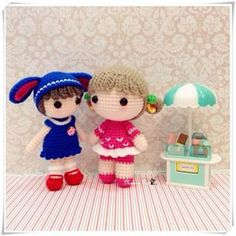 @ilovecrochet_nancy Instagram photos | Websta (Webstagram)