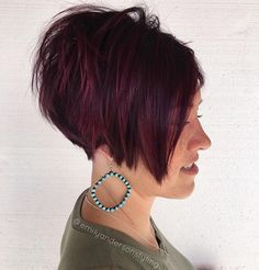 bob hair styles 52 best hair images on hairstyle ideas 1041