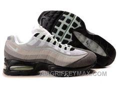 buy online 8ad54 38d34 Mens Nike Air Max 95 M95034 Discount