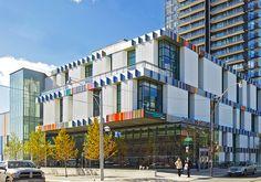 Toronto architecture - Google Search