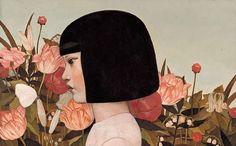 Pierre Mornet | Cgunit - Online Gallery