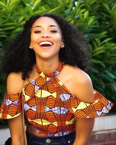 african print dresses Shut it Down Ankara dress. Short African Dresses, African Inspired Fashion, Latest African Fashion Dresses, African Print Dresses, African Fashion Ankara, African Print Fashion, Africa Fashion, African Prints, African Style