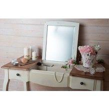 Туалетный столик с зеркалом - Купить за 39 553 руб. на InMyRoom.ru