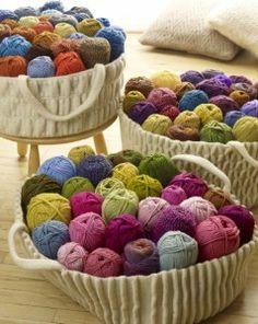 I . want . all . the . yarn.