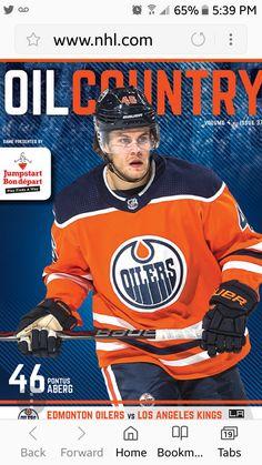badb969e32ec2 122 Best Hockey - Edmonton Oilers   Toronto Maples Leaf fan images ...