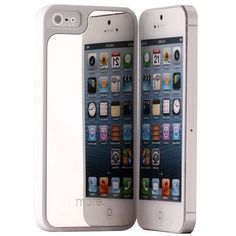 1000 images about coques iphone on pinterest iphone 4s for Coque iphone 5 miroir
